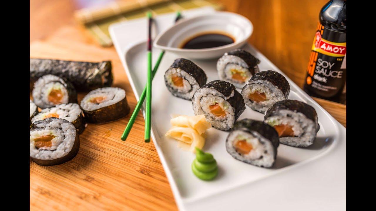 milyen férgek lehetnek a sushi ból)