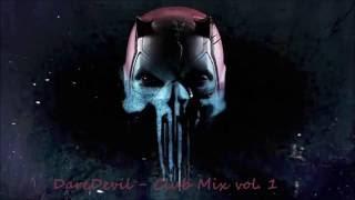 DareDevil Club Mix vol 1 07 06 2016