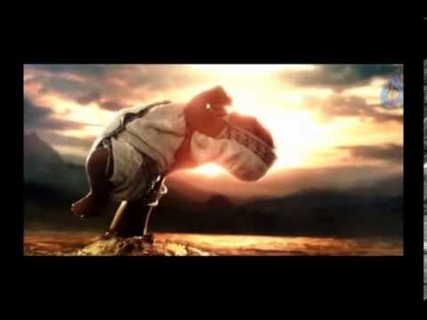 Baahubali: The Beginning | Swapn Sunehere Full Hindi Song
