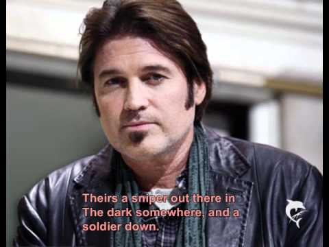 Billy Ray Cyrus  Nineteen lyrics