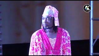 KANTÉ - NÉGOCIATIONS - BA KADIA MAGNAMAKA (3è partie) (Vidéo 2020)