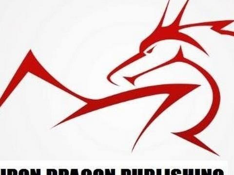 "JASON SAGGO, BENNY ""THE JET"" URQUIDEZ, - Martial Arts World Radio Episode 28"