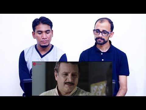 P se Pyaar F se Farraar | Trailer Reaction | Bhavesh Kumar | Jimmy Sheirgill | Manoj Tiwari Mp3