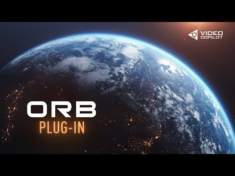 ultra-3d-earth-tutorial!-+-free-orb-plug-in!-100%-after-effects!
