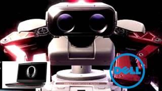 Alienware 17 R3 Missing Drive