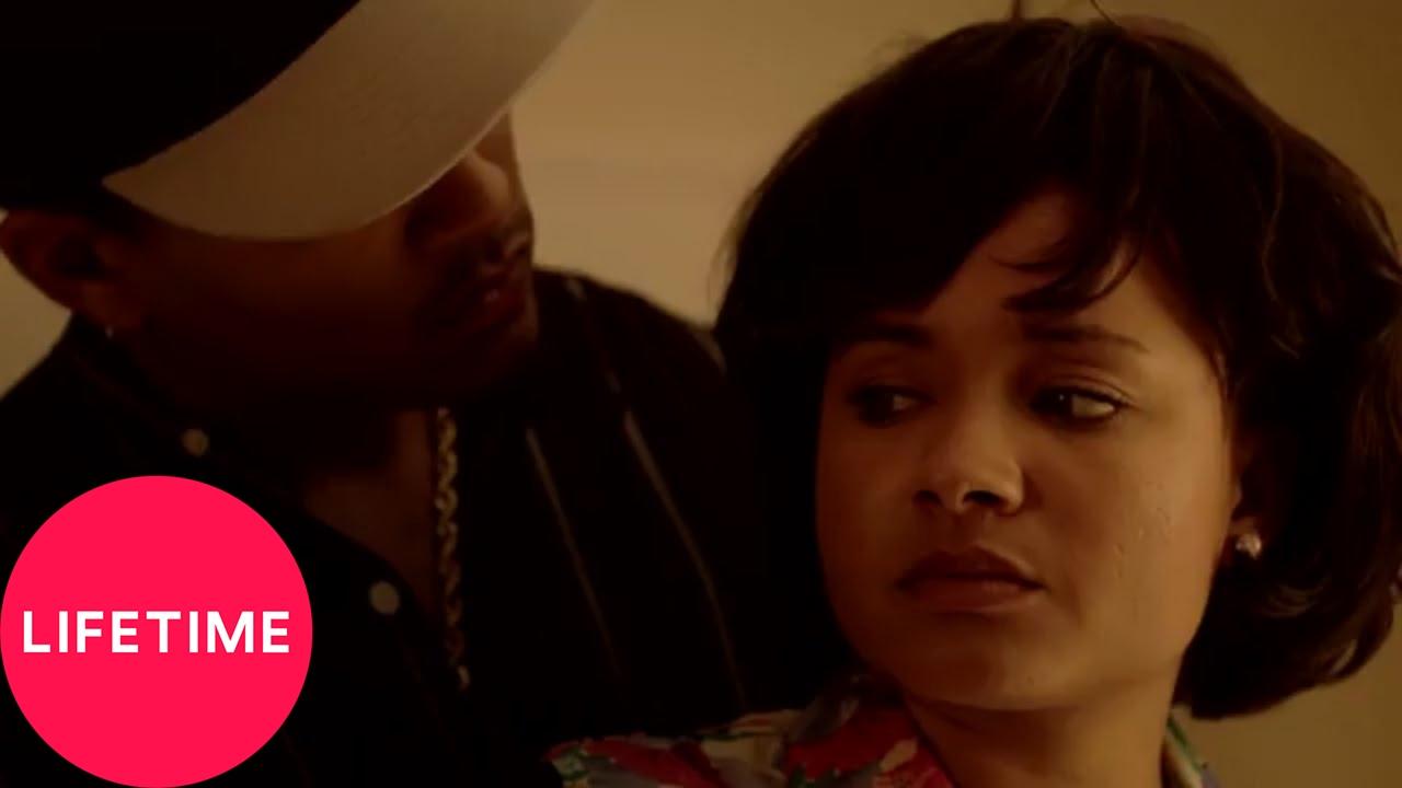 Surviving Compton: Dre, Suge & Michel'le - Official Trailer   World Premiere Oct 15 8/7c   Lifetime