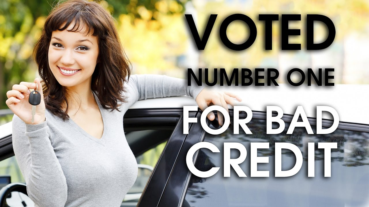 Auto Loans Bad Credit >> Bad Credit Auto Loans In York Pa Auto Loan Bad Credit No Down Payment
