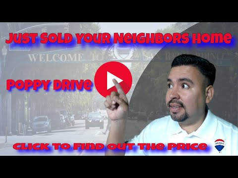 what-price-i-just-sold-your-neighbor's-home-on-poppy-for!-san-bernardino,-california-2020-reality