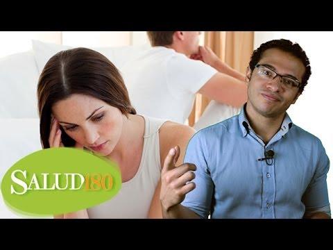 Cómo saber si tu relación ya no funciona | Manual Urbano | Salud180