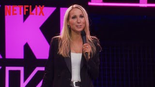 Nikki Glaser: Bangin' | Official Trailer | Netflix