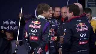 Formel 1: FIA bestätigt Disqualifizierung von Daniel Ricciardo | Großer Preis von Australien 2014