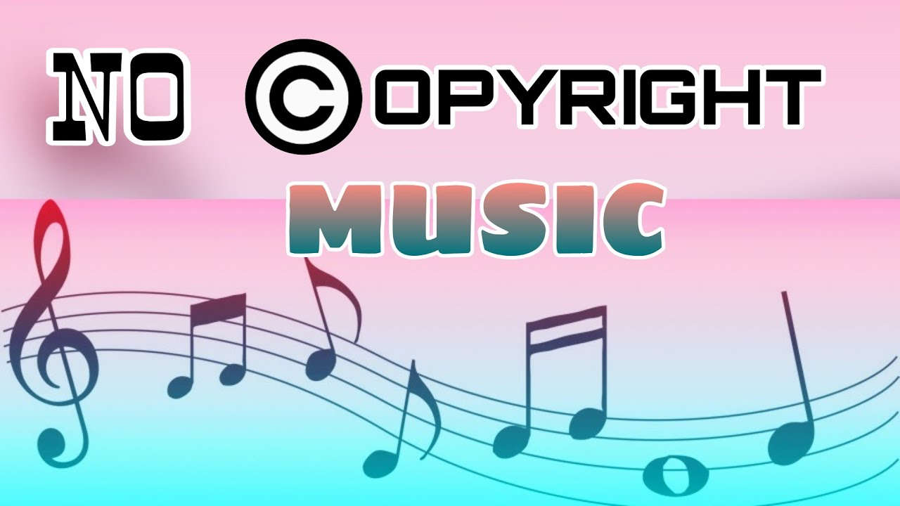 How To Get Music Without Copyright On Youtube Tutorial Gel Tv Ph Youtube
