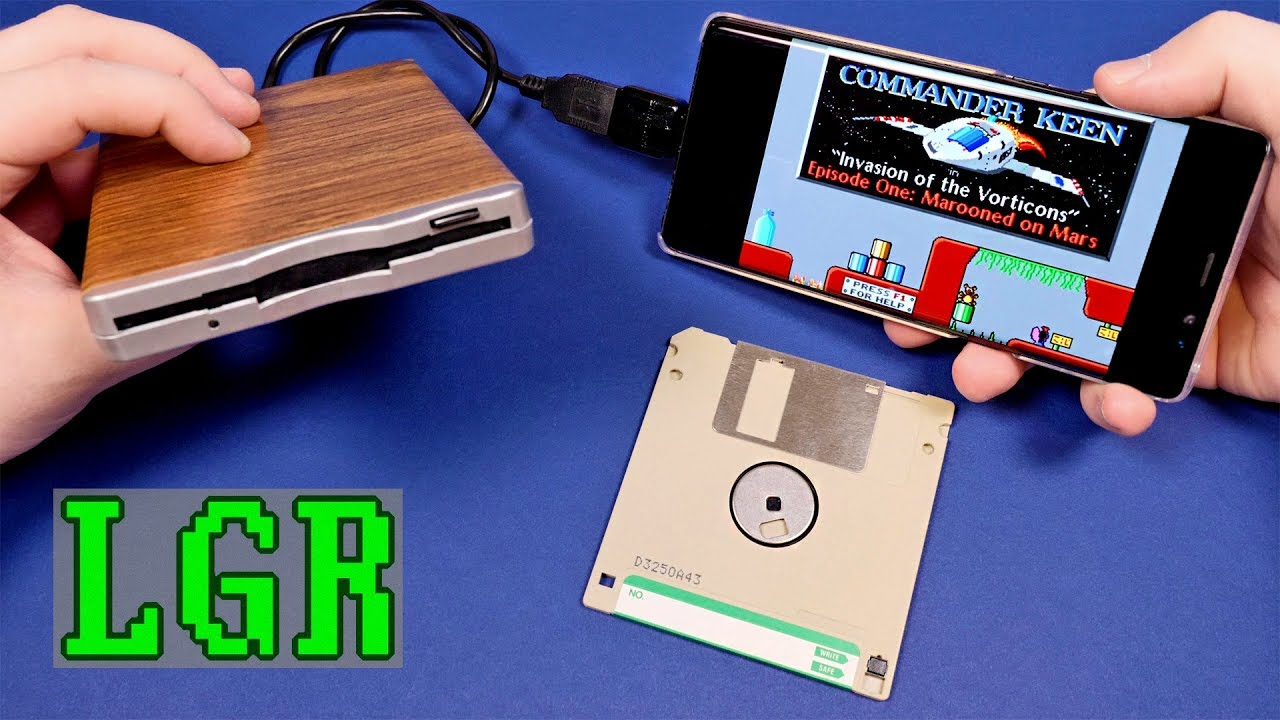EMACHINES FLOPPY DRIVER FOR WINDOWS MAC