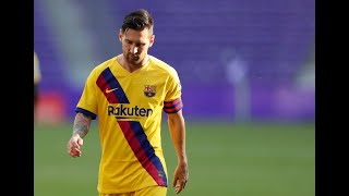 How to watch thursday's match. apit's fc barcelona's last chance keep their hopes alive for a spanish league title as lionel messi's squad takes on osasun...