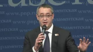 Алексей Шапошников поддерживает идею разведения бизнес-центров по окружностям Москвы(, 2016-11-01T16:25:58.000Z)