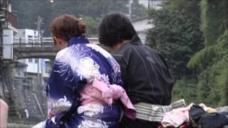 JR西日本のキャンペーン 『三都物語』 イメージソング 谷村新司 『三都物語』 thumbnail