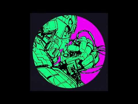 T/ürkranz Ganzj/ährig Herzlich Willkommen Schild Simulation Tulpe Girlande Kranz Simulation Langblatt Girlande Dekoration T/ürh/änge Wand H/ängen Color : A Earthily T/ürdeko Haust/ür