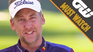 Player Profile: Ian Poulter