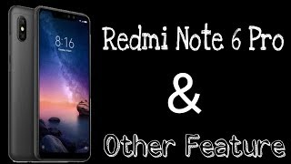 Redmi note 6 pro price & Extra Offers...|| Technical Vilson