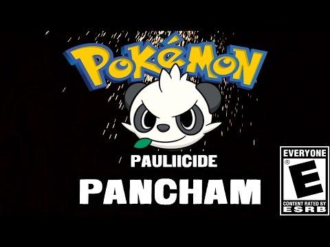Desiigner - Panda (Pokemon Rap Parody) Pancham