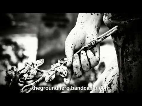 Ground Nero - The Ban ➤ (Official Promo)