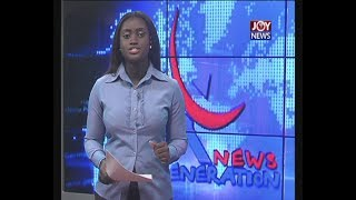 NEWS GENERATION 15TH JULY