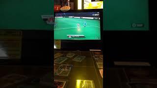 WCCFゴール実況動画 クリスチャン・プリシッチ アメリカサッカーの希望