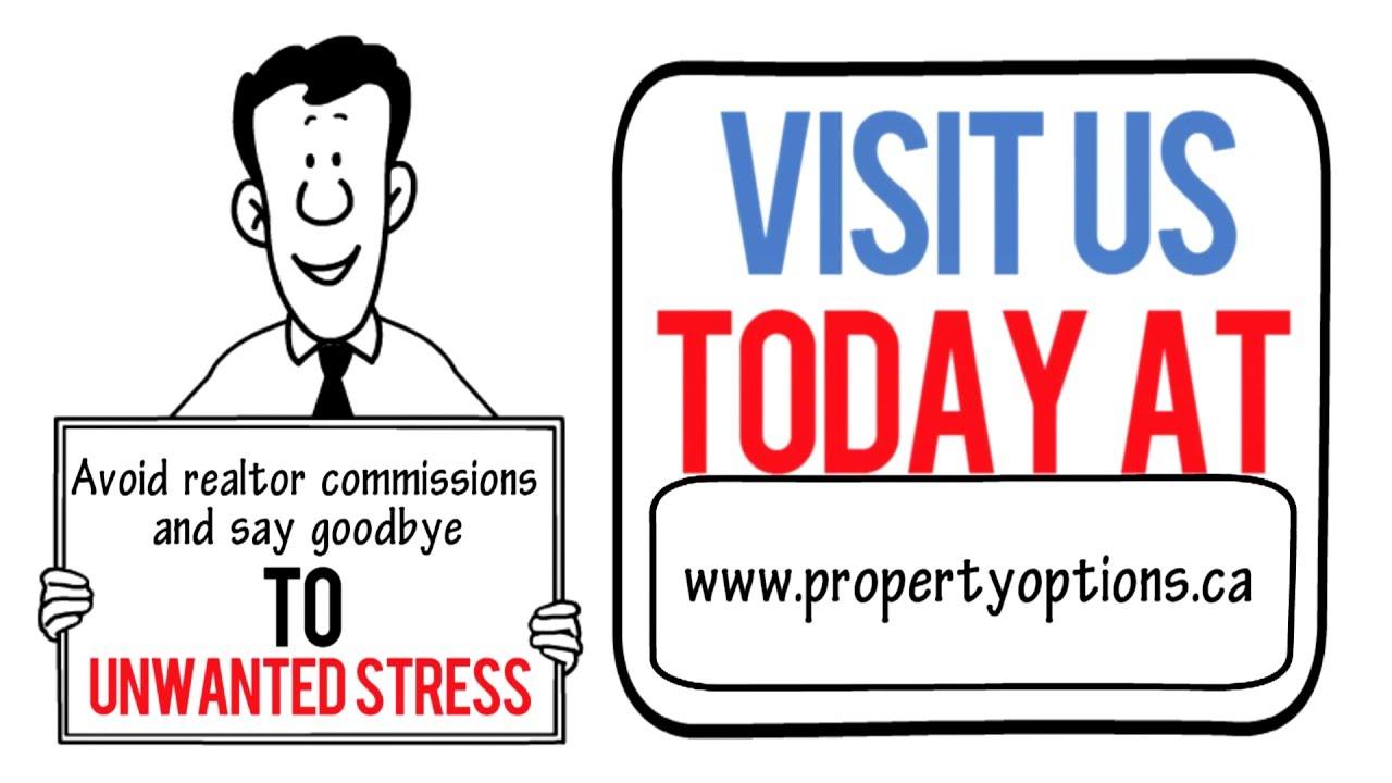 propertyoptions.ca