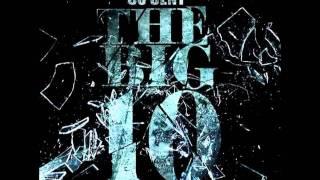 50 Cent ft. Precious Paris - Queens , NY [THE BIG 10 MIXTAPE] 12/10/2011