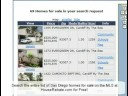 Homes for  Sale in CARDIFF BY THE SEA, CA , Search 92007 MLS  List