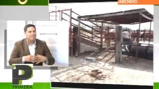 Alcalde Aguilar asegura que no se consigue carne regulada en Socopó