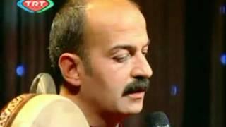Uşşak Türkü - Derdim çoktur hangisine yanayım #GönülMakamı