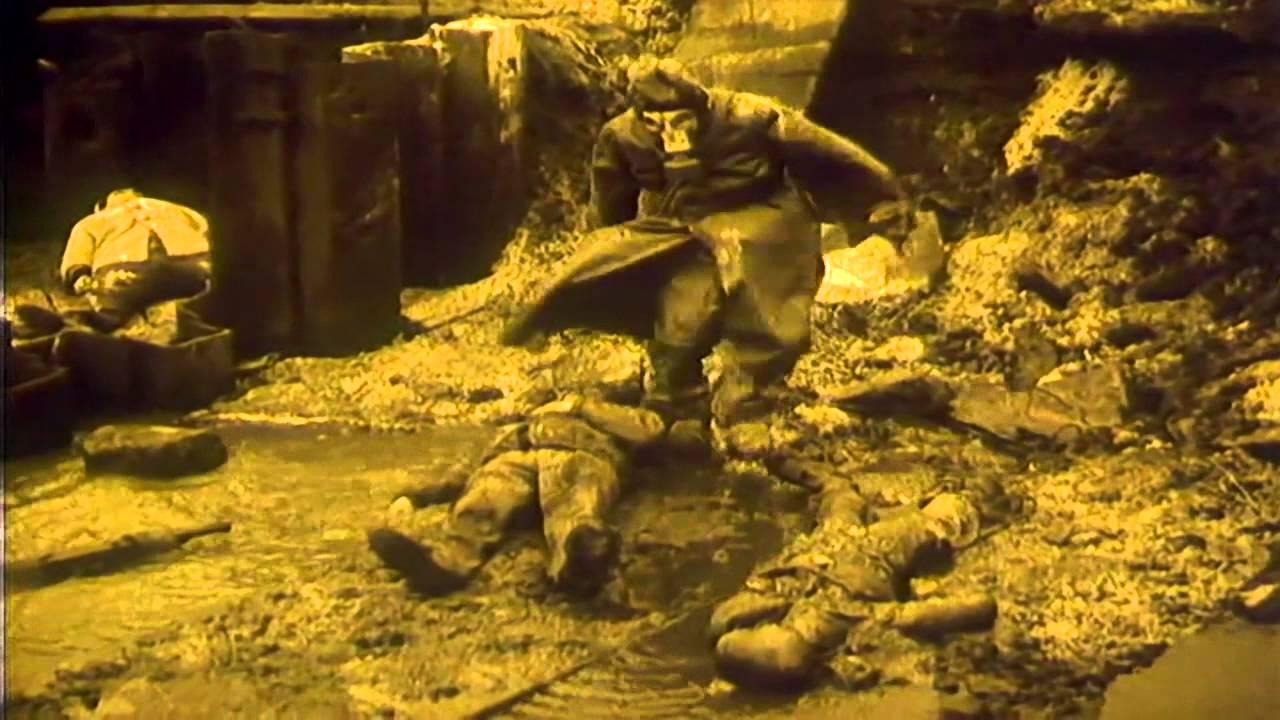 фото мёртвого человека