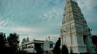 Repeat youtube video Ohio Dayton Hindu Temple