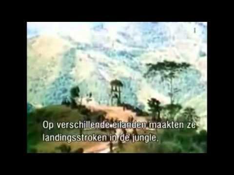 Erich Von Däniken ★ Ancient Aliens Oopart Search For Ancient Technology ♦ The Mysteri