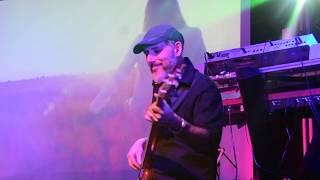 Neverland Marillion Tribute - White Paper Live