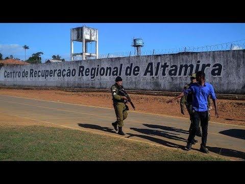 prison-riot-in-brazil-leaves-dozens-killed