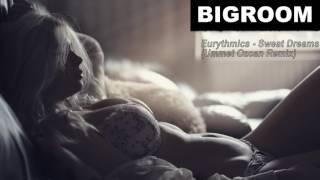 Eurythmics - Sweet Dreams (Ummet Ozcan Remix) FBM
