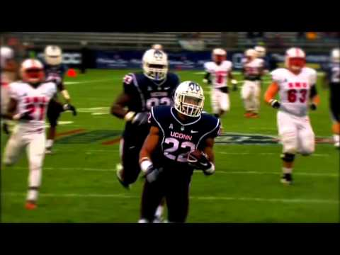 Andrew Adams OFFICIAL HIGHLIGHTS