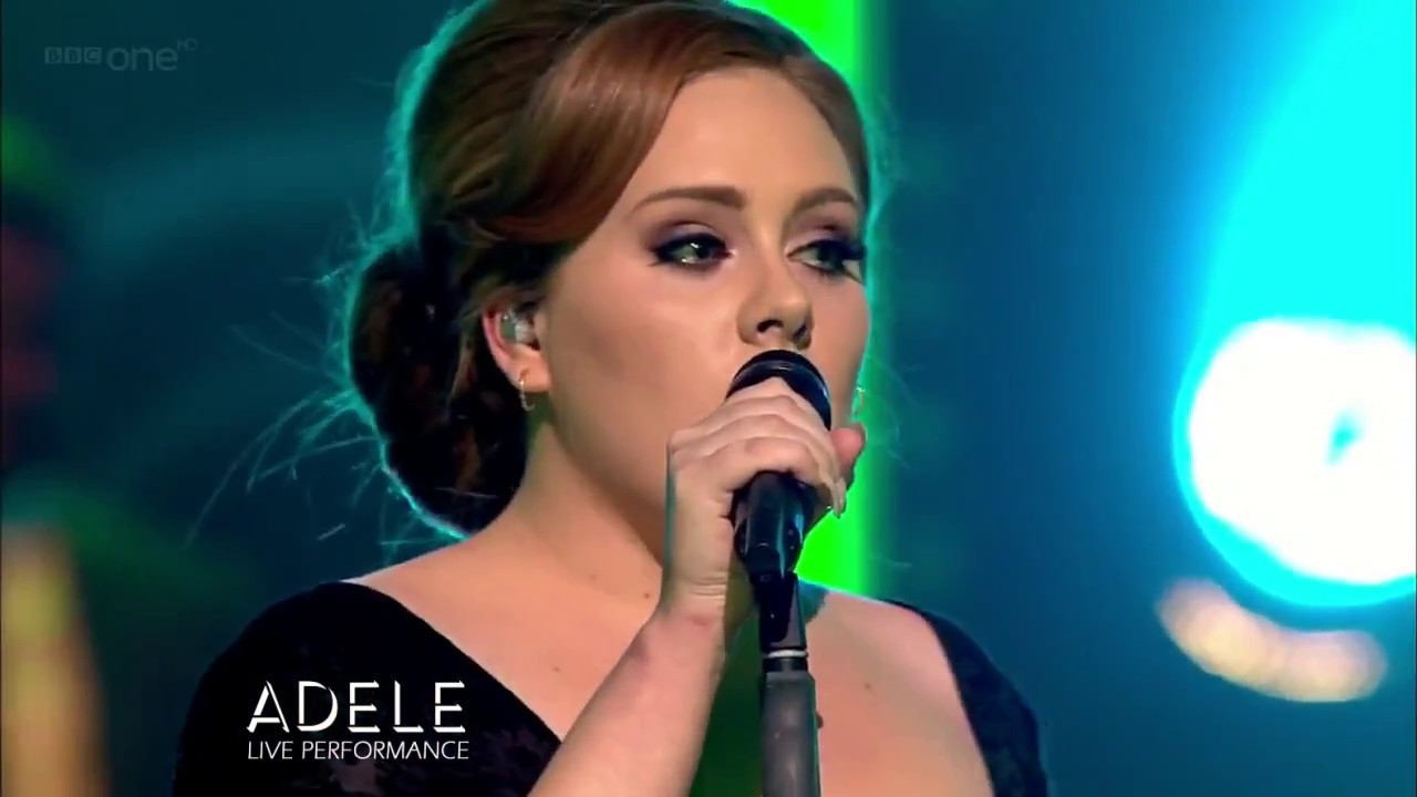 adele-rolling-in-the-deep-live-at-royal-variety-performance-2010-adele-live-performance