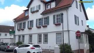 Bad Harzburg/ Harz  *Anerkanntes Soleheilbad in Niedersachsen * Harzburg *Baumwipfelpfad