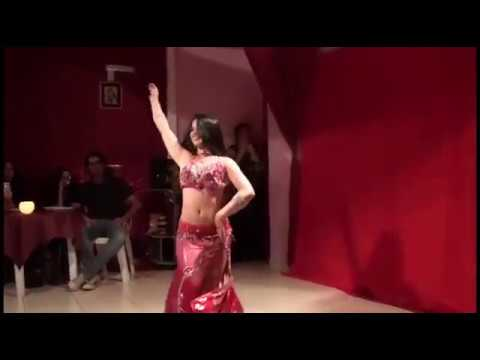 O o o o o Belly Dance
