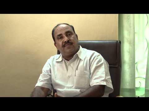 INTUC Kerala