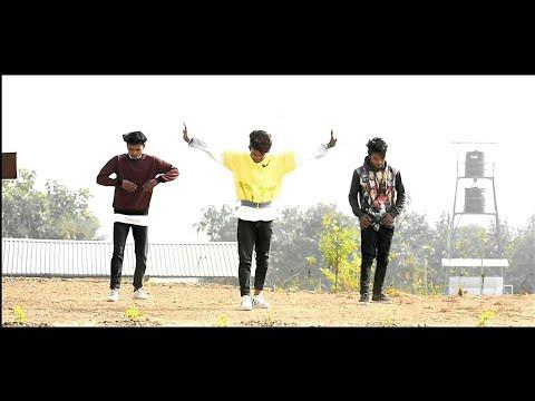 JP UNITY Nagpuri new Sadri Dance Video || TEASER || FULL HD 2017/2018