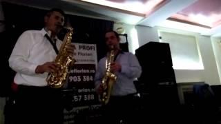 Fane Florian si Raul Herta !