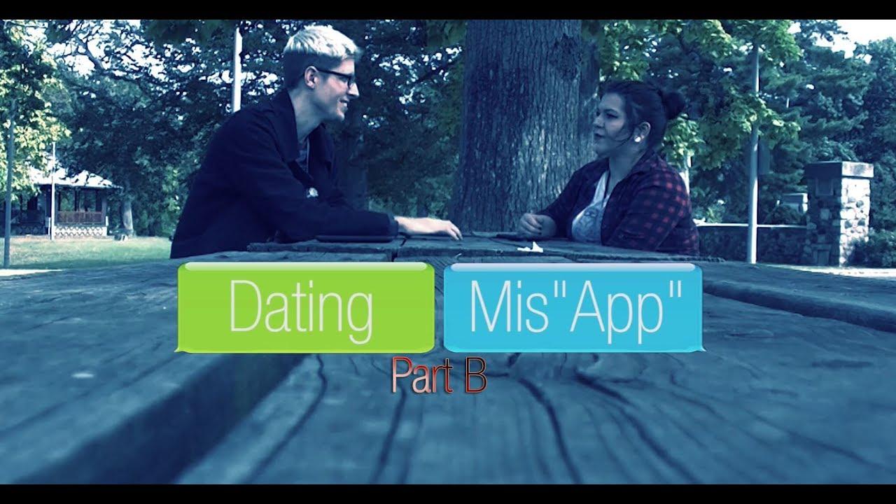 b dating app