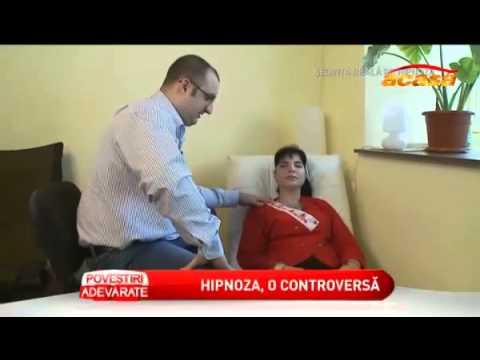 Slabire prin hipnoza | slabirehipnoza