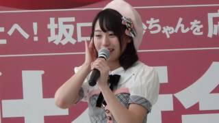 場所:札幌トヨペット月寒店 日時:2017.06.03 13:00~14:07 【M01】会...