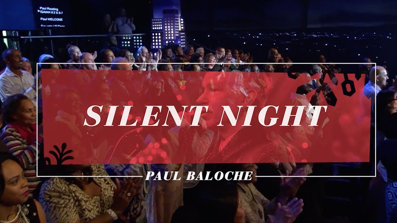 paul-baloche-silent-night-live-integrity-music