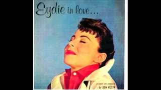 Why Try to Change Me Now - Eydie Gorme